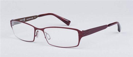 zero g yonkers eyeglasses framesemporium