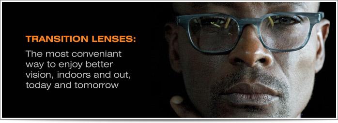 Authentic Designer Sunglasses At Discount Prices