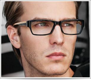 Transition Sunglasses  authentic designer sunglasses at prices transition